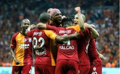 Finali İstanbul'da oynanacak Şampiyonlar Ligi başlıyor!