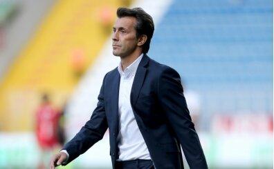 Bülent Korkmaz'dan istifa tepkilerine yanıt: 'Görevimdeyim'