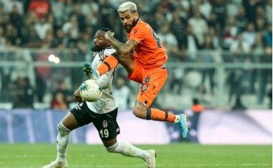 Beşiktaş'ı Kral'ı da kurtaramadı!