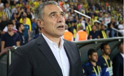 Fenerbahçe'de Max Kruse Denizli'de yok