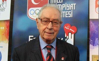 Erdoğan Arıpınar: 'Milli Takım'ın selamında ne gibi bir suç unsuru var?'