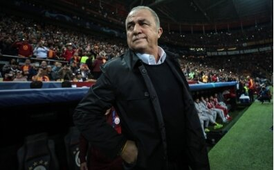 Galatasaray, Terim'le 78. Avrupa maçında