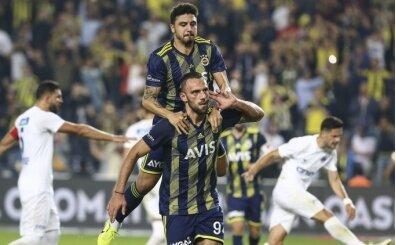 Süper Lig'in penaltı dosyası!