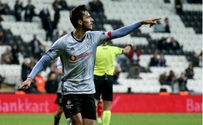 Umut Nayir: 'Oyun anlamında iyi değildik'