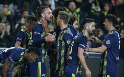 Muriqi'nin eşinden iki gol paylaşımı: 'Kafana kurban!'