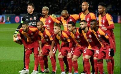 Spor yazarlarından PSG - Galatasaray değerlendirmesi