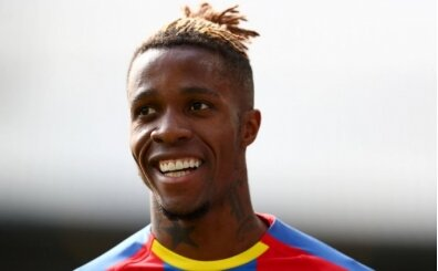 Paris Saint Germain'in 80 milyonluk Zaha planı!