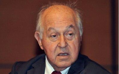Duygun Yarsuvat'tan yönetime Diagne eleştirisi!