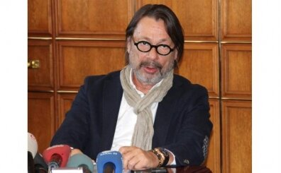 Mehmet Sepil: 'Düşenler VAR karambolüne gitti'