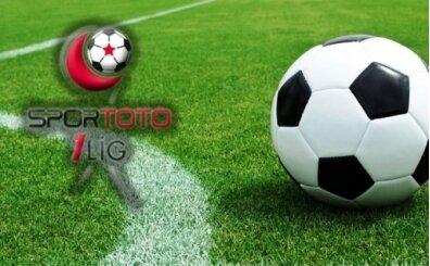 Hatayspor Adana Demirspor maçı canlı hangi kanalda? Hatayspor Adana Demirspor maçı saat kaçta?