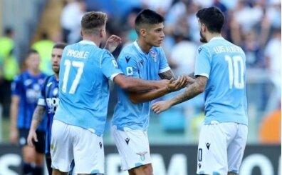 Bilyoner.com ile maç önü: Celtic - Lazio