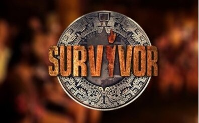 Dün akşam Survivor'da kim elendi? 24 Haziran'da Survivor'dan kim gitti?
