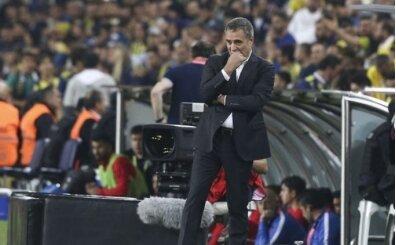Fenerbahçe zorlu virajda; 'Kolay rakip yok'