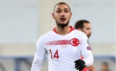 Ahmed Kutucu'nun talipleri artıyor!