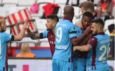 Daniel Sturridge 6 maçta 6 gole katkı yaptı