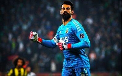 Fenerbahçeli futbolcular, yine galibiyet yemini etti!