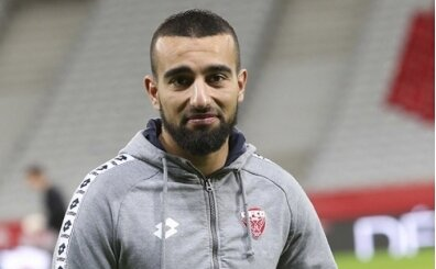 Galatasaray ve Başakşehir'e transferde Yunan rakip!