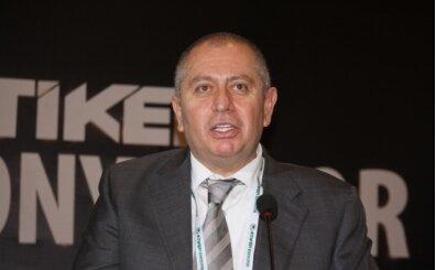 Konya'dan açıklama; 'Kadıköy'de oyun kuralları farkı yorumlandı'