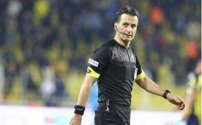 Menemenspor, Suat Arslanboğa'yı 'riskli' buldu!