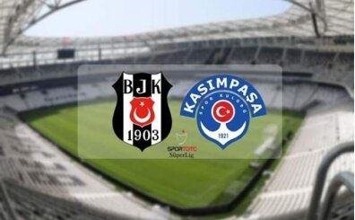 LİG TV izle, Kasımpaşa Beşiktaş maçı canlı izle, BJK Kasımpaşa şifresiz