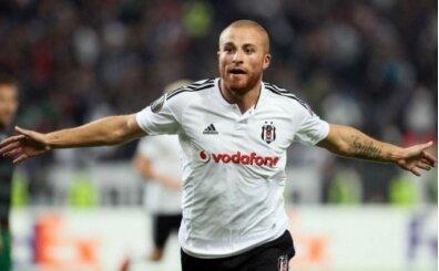 Yeni Malatyaspor, Gökhan Töre'yi açıkladı!