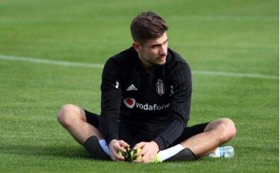 Dorukhan Toköz için Lazio'dan transfer teklifi!