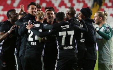 Ahmet Çakar: 'Beşiktaş en güçsüz aday'