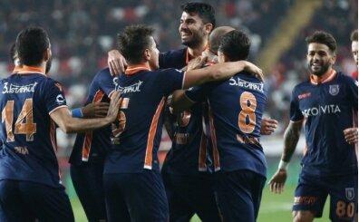 'Penaltı yok, Abdullah Avcı çok büyük hoca'