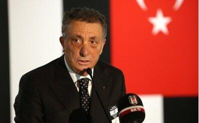 Ahmet Nur Çebi'den son 7 yıla denetleme!