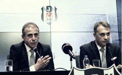 Fikret Orman'ın istifa kararı için yorumlar