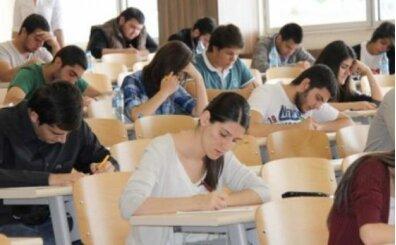 AÖF sınav sonuçları ne zaman açıklanacak bugün mü? AÖF güz dönemi final sınavı sonuçları tarihi belli mi?