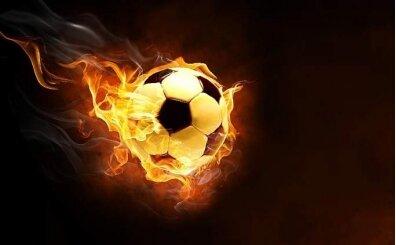 11'ler | Boluspor - Galatasaray