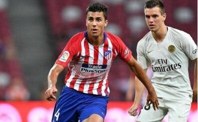 Guardiola'nın yeni gözdesi Atletico Madrid'den! 70 milyon...