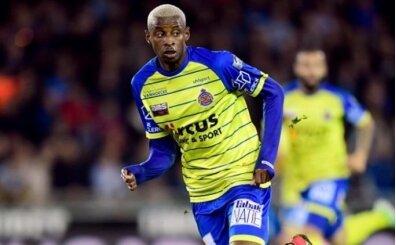 Trabzonspor'da sürpriz transfer! Keita geliyor