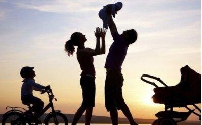 2019 Babalar Günü hediyeleri listesi (En uygun ucuz Babalara hediyeler)