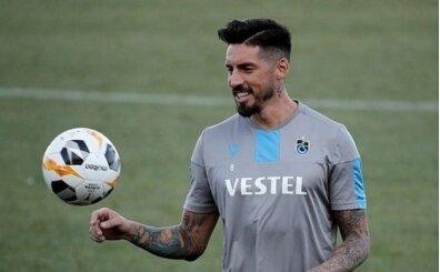 Trabzonspor'dan 5 isme yeni kontrat teklifi!