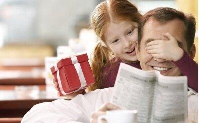 İşte Babalar Günü mesajları, Babalar Günü paylaşımları