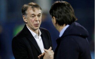 Azerbaycan'dan Hırvatistan yorumu! 'Onurumuz...'