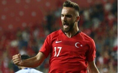 Kenan Karaman'dan Beşiktaş ve G.Saray yanıtı