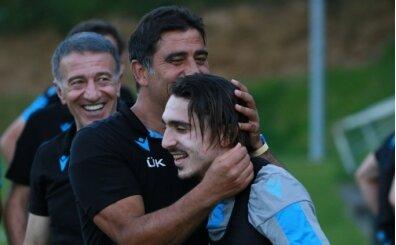 Ünal Karaman: 'Transferlerle birlikte lige hazır olacağız'