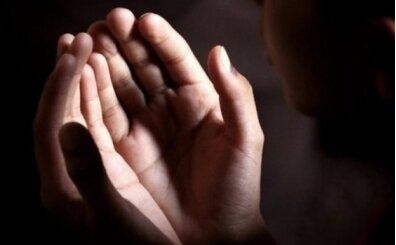 Berat Kandili ne demek? Berat Kandili'nin anlamı ne? Kandil duası