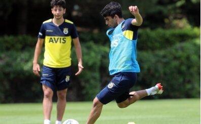 Murat Sağlam: 'Daha iyisini yapabilirim'