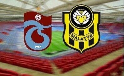 TRT RADYO 1 DİNLE : Trabzonspor Yeni Malatyaspor dinle