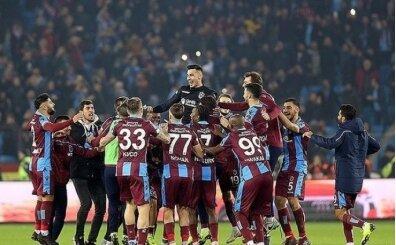 Trabzonspor'da yeni transferler için müjde