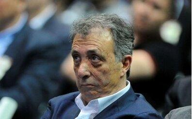 Ahmet Nur Çebi: 'Beşiktaşlı'nın kıtası olmaz'