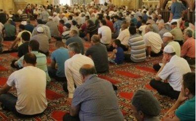 Cuma mesajları (28 Haziran Cuma Cuma) En güzel cuma mesajları, cuma duası ve paylaşımları