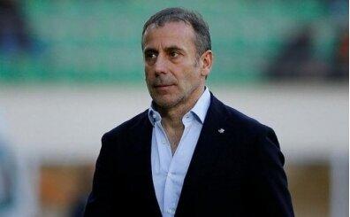 Beşiktaş'ta ilk hedef Avcı, son çare Korkut!