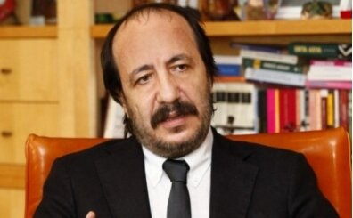 Adnan Dalgakıran: 'Beşiktaş'ta yeni bir sistem kurmak istiyoruz'
