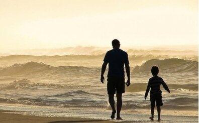 Özel Babalar Günü sözleri, Babalara resimli mesajları