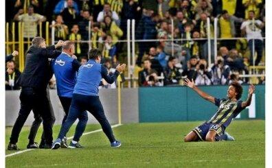 Luiz Gustavo: 'Bu sezon şampiyon olmalıyız'